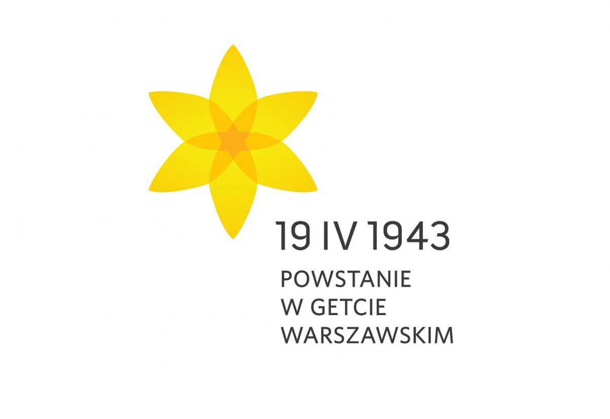 Akcja społeczno-edukacyjna Żonkile, 2018