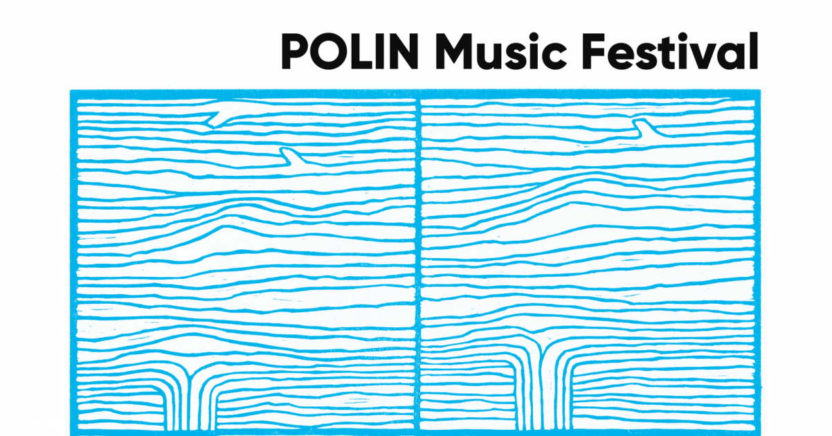 POLIN Music Festival: Roots'n'Fruits