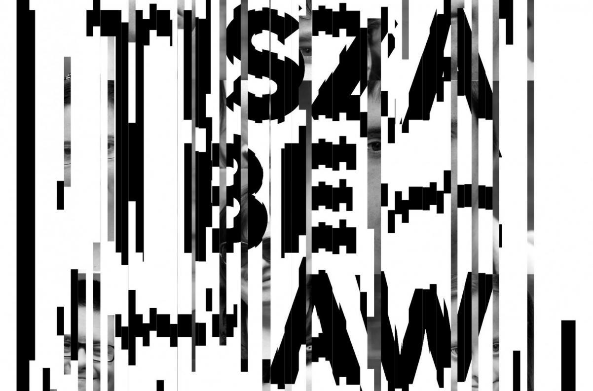 Tisza be-Aw, spektakl Teatru 21