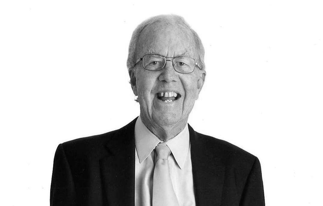William K. Bowes, Jr.