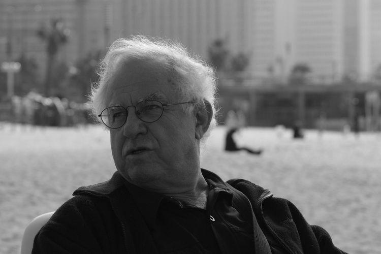 Yaakov Gross